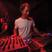 Matthew Hawtin: ENTER.Week 4, Mind (Space Ibiza, July 25th 2013) - Closing Set