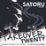 Takeover Twenty - 01