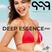 Deep Essence #105 - Radio Marbella (June 2021)