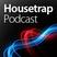 Da Funk-Housetrap Podcast (18.04.2011)