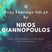 Nikos Giannopoulos - Dirty Feelings Vol.47