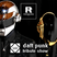 Chambre Froide #30 w/ Moonlight Sonata - Daft Punk Tribute + French House Revival