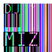 DjMiZ - MoveMix