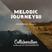 MELODIC JOURNEYS 11 Mixed By LuNa & DJ HIROGRESSIVE