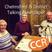 Chelmsford Talking Newspaper - #Chelmsford - 08/01/17 - Chelmsford Community Radio