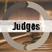 Judges 1 - richard Dodd - 28th April 2019