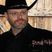 Ben's Country Music Show - Doug Briney, The Alaskan Cowboy interview.
