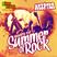 Summer of Rock #4 [05.08.2017]