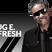 """WBLS Doug E Fresh """"The Show"""" Skaz Slick Rap Jams 12.27.2014"""