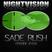 14_sade_rush_-_nightvision_techno_podcast_14_pt1