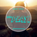 Diijay Dave - Press Play 2018 (Multi Genre)