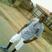 @Dumi mix vibes