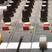 """Iurfm Tues 12072016 """"The Jam"""" Broadcast 1630 - 1900"""