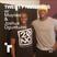 Twenty Nothings with Muyiwa Adigun - 24 December  2018