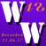 The Waffling show Recorded 21.06.17 - on Wilson Waffling Radio