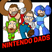 Nintendo Dads Podcast #113: Back to the Old Format