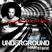 UNDERGROUND MAIN STAGE [Ep. #31] - guest dj: Davide Vario