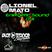 Lionel Mato pres. Energetic Sound 031