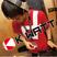 K.WATT - Another Beats #11 Dubstep Mix