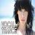 Bryan Milton – Best Vocal Trance mix 005