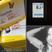"Freestyle Libre -  ""Flash Glucose Monitoring"""