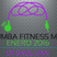 ZUMBA MIX ENERO 2016 DEMO-DJSAULIVAN