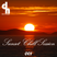 Sunset Chill Session 001