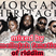 Crying Out Riddim (firehouse crew 1997) Mixed By MELLOJAH FANATIC OF RIDDIM