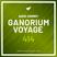 Ganorium Voyage 414