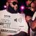 @DJMYSTERYJ - Rick Ross VS Meek Mill