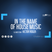 In The Name Of House Music by Victor Roger 05