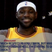 Ball Hogs: Should We Be Talking About Lebron's Tweets?