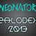 Zalodex 2013