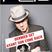 RLP's Final DJ Set, Live @ Balajo, Paris - 01-06-12