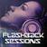 Flashback Sessions 03 (16-09-2010)