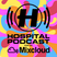 Hospital Podcast 241 with London Elektricity