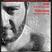 DenDen privat live act !!! 18-01-13 interface club LYON