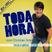 Toda Hora 17/01/2013