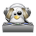 Macross 22/11/2005 - web003