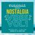 VANAMAI Vibes Vol. 1 — Nostalgia