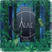 Alae Records Podcast Vol I by Ivan Latyshev