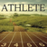 Jimmy Smith: Nutrition & Fitness Coach