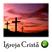 Líderes que lideram Líderes [Igreja Cristã #2]