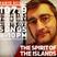 Richard Kyle - Love Songs Show No.8 (03/10/19)