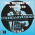 #92 The Technic of Youth 59