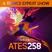 A Trance Expert Show #258