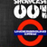 UNDERGROUND CREW Showcase Session 001 - PART I . . . 08.05.2016