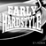 Early Hardstyle Mix #1 By: Enigma_NL