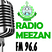 Qanondan Studio Mai on Listener Questions about Administartive Law by Muhammad Ali Adv on FM 96.6