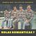 Rolas Romanticas #7